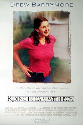 riding_in_cars_with_boys_ver1