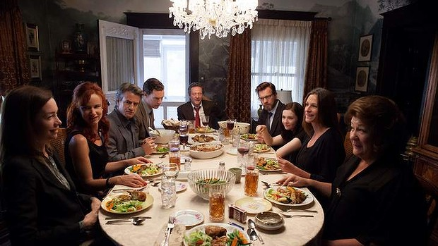 kq_august-osage-county-table_wide-620x349